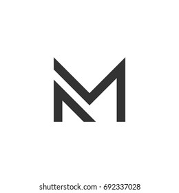 letter m logo letter m logo images stock photos amp vectors 34129