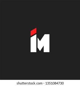 M M Logo Stock Illustrations Images Vectors Shutterstock