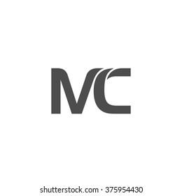 m mc logo