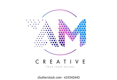 Royalty Free Magenta M Stock Images Photos Vectors Shutterstock