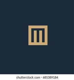 M Symbol