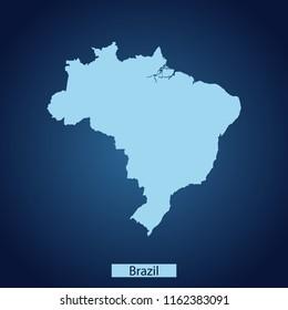 ma of Brazil