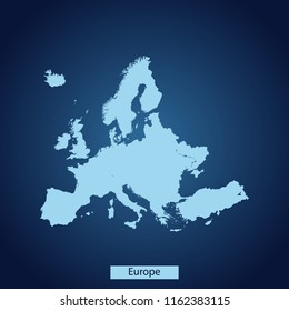 ma of Europe