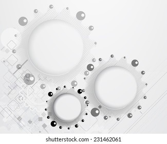 machines with data stock illustrations images vectors shutterstock Futuristic Military Machines machine technology gears retro gearwheel mechanism abstract bacground