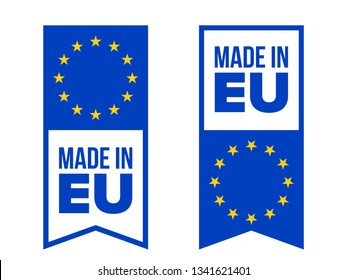 Onwijs Made in Eu Images, Stock Photos & Vectors | Shutterstock YA-23