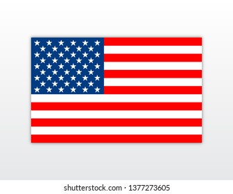 Image Of Us Map Flags on map of italy flag, map russia flag, map of halloween, map of pear, us map states flag, map of canada flag, map of europe flag, map of navy, map of air force, map of california flag, map france flag, map of constitution, map of america flag, map of abraham lincoln, map of germany flag, map of africa flag, south america flag, map of puerto rico flag, map of mexico flag, map of uk flag,
