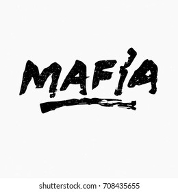 mafia images stock photos amp vectors shutterstock