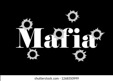 Mafia High Res Stock Images Shutterstock