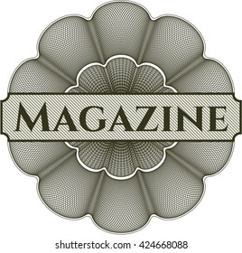 newspaper circular images stock photos vectors shutterstock