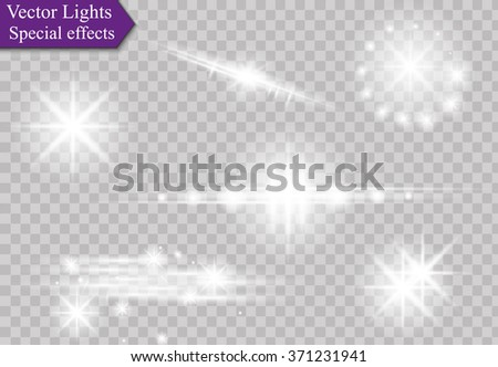 magic lights effects set christmas lights