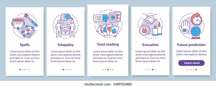 Telepathy Images, Stock Photos & Vectors | Shutterstock