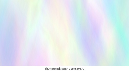 Magic wallpaper, rainbow texture, digital painting art. Vector EPS10. Trendy  wallpaper. Vivid pastels. Soft hues are a classic spring, summer. A pastel color palette can be a gorgeous, unique design.