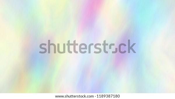 magic wallpaper rainbow texture digital 600w 1189387180