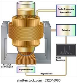 Magnetic Resonance Spectrometry (MRS)