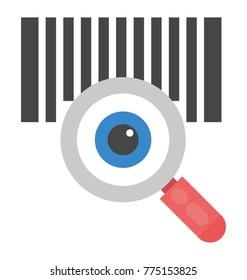 Barcode Lookup Images, Stock Photos & Vectors | Shutterstock