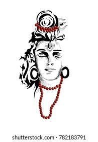 Maha Shivaratri, shiva