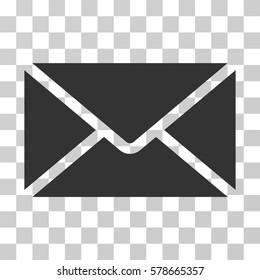 Envelope Icon Images, Stock Photos & Vectors | Shutterstock