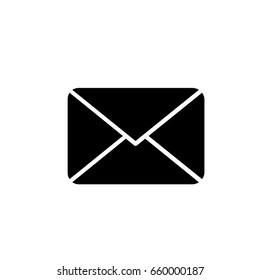 Mail - Vector icon