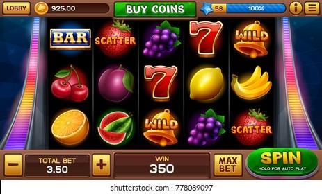 Золото партии игровой автомат без регистрации