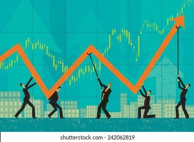 Maintaining Profits