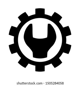 maintenance icon - From Working tools, Construction and Manufacturing icons, equipment icons