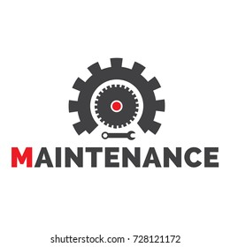Maintenance vector