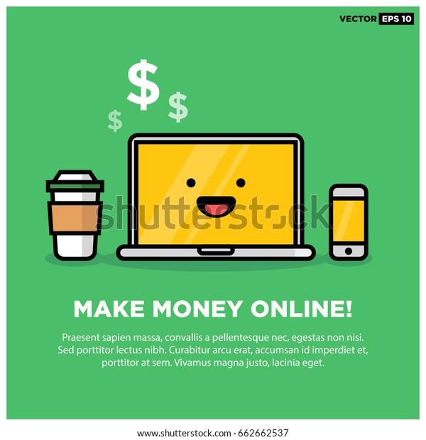 make money online sites like shutterstock