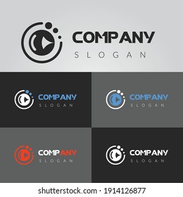 Making creative LOGOS for any type of Companies