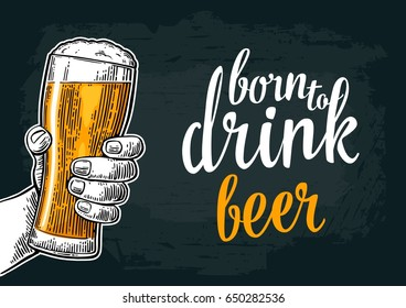 Birthday Wishes Male Beer ~ Birthday beer images stock photos vectors shutterstock