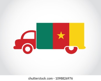 Mali National Delivery