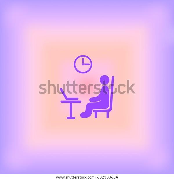 the man behind computer