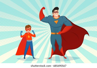 Heroic Background Images Stock Photos Vectors Shutterstock