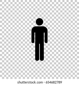 Person Icon Transparent Images Stock Photos Vectors Shutterstock So we've come up with the top 10 most useful and simple tools that can help you out with how to make icon background transparent. https www shutterstock com image vector man icon isolated on transparent background 654682789