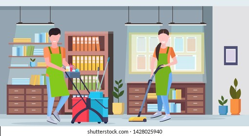 Cleaning Supply Cabinet Stock Illustrations Images Vectors