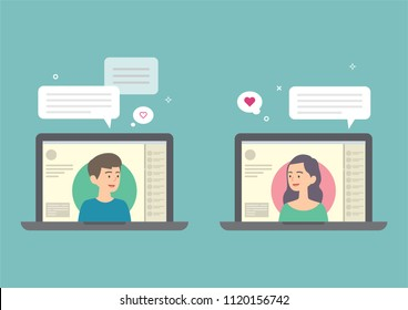 online dating website software CS go matchmaking server Picker werkt niet