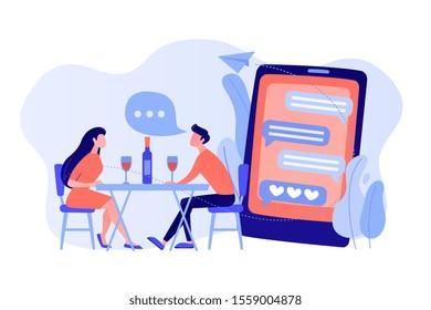 Dating webbplatser Kanada Ontario