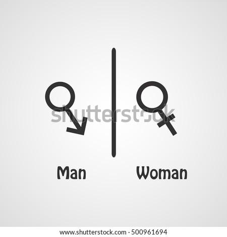 Dating Beta männlich Energie-Haken