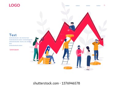 Fail Images, Stock Photos & Vectors | Shutterstock