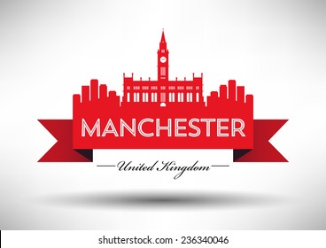 Manchester United Icon Free Download Png And Vector