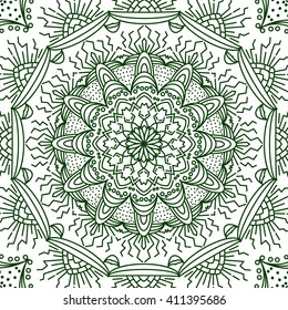 Alpona stock images royalty free images vectors for Coloring pages with lots of detail