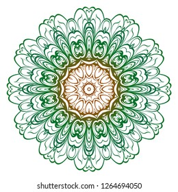 Dessin Fleur De Lotus Stock Vectors Images Vector Art