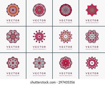 Indian Motif Images, Stock Photos & Vectors | Shutterstock