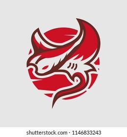 manta japan logos
