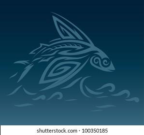 Maori Malolo