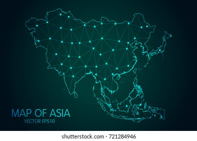 Map Of Asia 3d.Imagenes Fotos De Stock Y Vectores Sobre Map 3d Asia Shutterstock