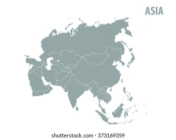 Northern Asia Images, Stock Photos & Vectors | Shutterstock