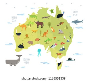 Map Of Australia Funny.Australian Map Images Stock Photos Vectors Shutterstock