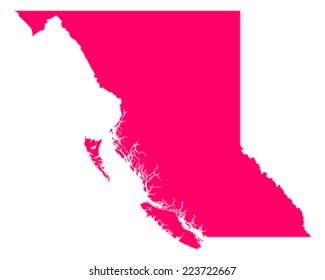 british columbia map outline – bnhspine in addition  as well British Columbia Map Images  Stock Photos   Vectors   Shutterstock besides British Columbia Blank map Vector Map   map   download   600 538 together with Blank Simple Map of British Columbia moreover Water Licences Query   Help furthermore  moreover British Columbia blank outline map set   Stock Vector © davidzydd besides Canada and Provinces Printable  Blank Maps  Royalty Free  Canadian also British Columbia Outline Map likewise Outline of British Columbia   Wikipedia likewise British Columbia Map Images  Stock Photos   Vectors   Shutterstock likewise  in addition Blank Simple Map of British Columbia besides British Columbia Blank Map additionally british columbia map outline – bnhspine. on blank map of british columbia