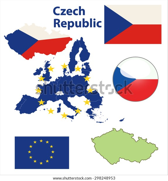 Map European Union Countries Every State | Royalty-Free ... on confederate states of america, fort sumter, tornado weather map, red state blue state map, ottoman empire map, gettysburg address, william tecumseh sherman, second battle of bull run, union of america, american civil war, union civil war, battle of chancellorsville, union army, border states, usa border map, mo state map, indian tribe map, assassination of abraham lincoln, battle of shiloh, battle of gettysburg, battle of fredericksburg, native american reservations today map, battle of appomattox courthouse, virginia state map, union state of russia and belarus, united states of america, battle of vicksburg, usa geography map, post ussr map, battle of fort sumter, union strength by state, stonewall jackson, union territories remaining on, robert e. lee, us demographic map, saarc countries map, us territories map, ancient india map, mo river map,