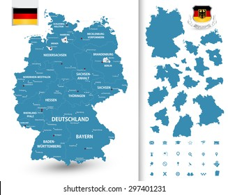 Saxony Silhouette Images Stock Photos Vectors Shutterstock
